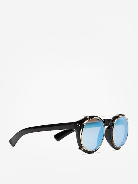 Sluneční brýle Jeepers Peepers JP18269