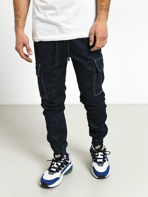 Kalhoty Diamante Wear Rm Hunter Jogger