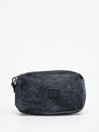 Ledvinka Brixton Stewart Hip Pack (black acid wash)