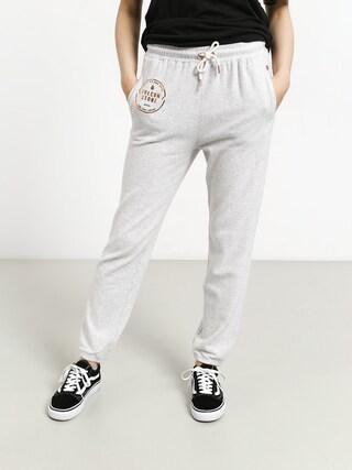 Kalhoty Volcom Lil Fleece Wmn (lgr)