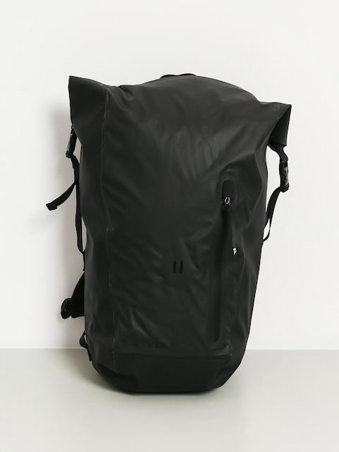 Batoh Volcom Mod Tech Dry (blk)
