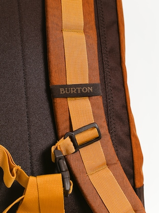 Batoh Burton Tinder (caramel cafe heather)