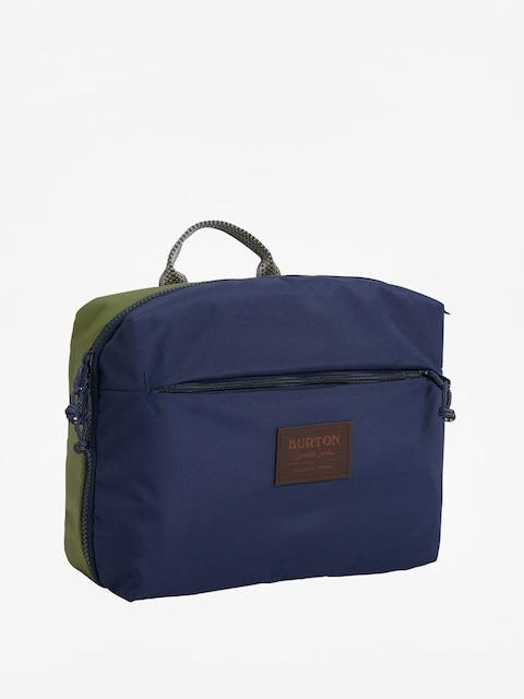 Kosmetická taška Burton High Maintenance Kit (mood indgo rip crdra)