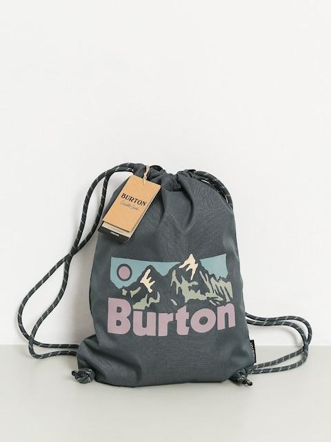Batoh Burton Cinch (dark slate)