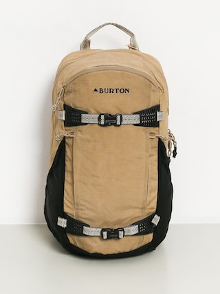 Batoh Burton Day Hiker 25L (kelp coated ripstp)
