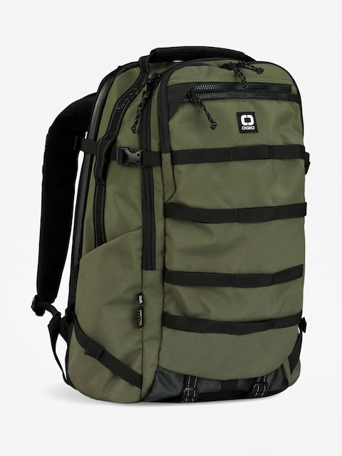 Batoh Ogio Alpha 525 Pack