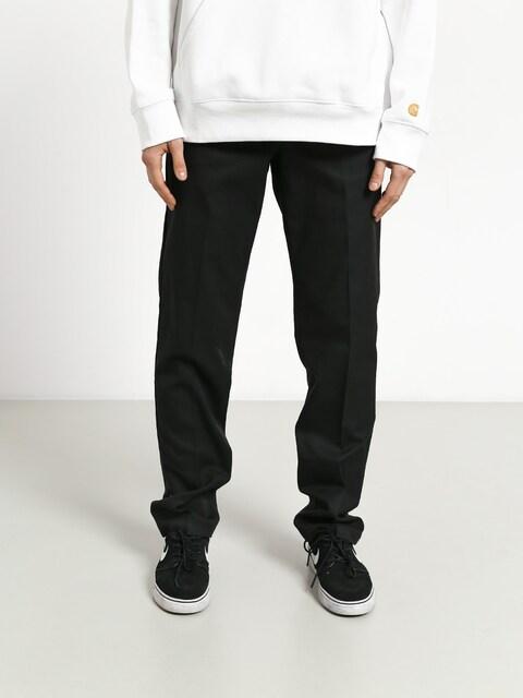 Kalhoty Dickies WP894 67 Slim Fit