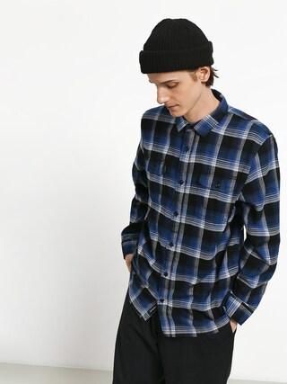 Košile Vans X Anti Hero Wired (true blue/black)