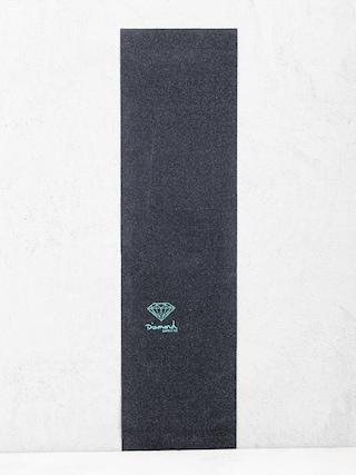 Grip Diamond Supply Co. Diamond Superior Logo (diamond blue)