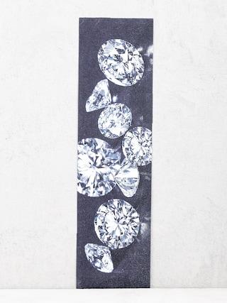Grip Diamond Supply Co. Spilled Jewels (black)