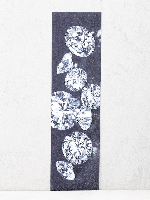 Grip Diamond Supply Co. Spilled Jewels