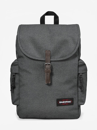Batoh Eastpak Austin (black denim)