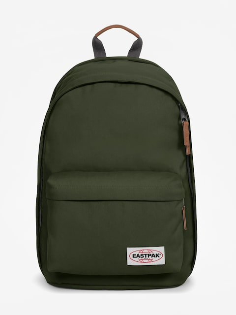 Batoh Eastpak Back To Work (opgrade jungle)