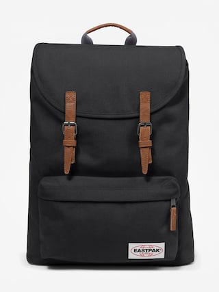 Batoh Eastpak London (opgrade black)