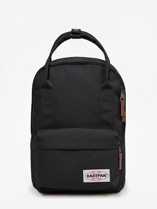 Batoh Eastpak Padded Shop R (opgrade black)