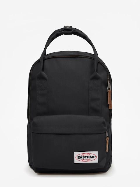 Batoh Eastpak Padded Shop R (opgrade black)