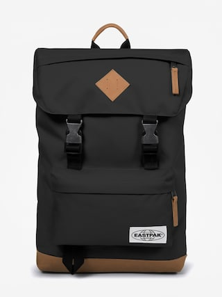 Batoh Eastpak Into The Out Rowlo (into black)