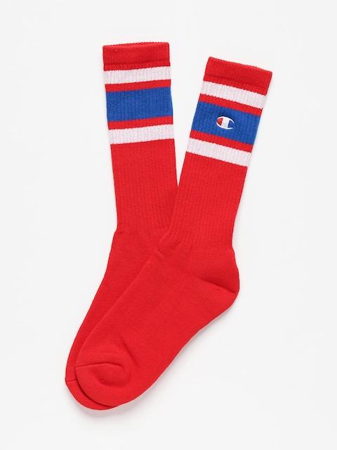 Ponožky Champion 1pp Crew Socks