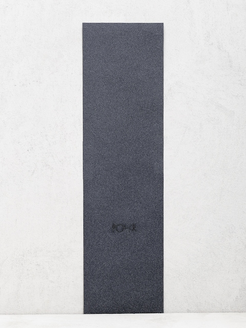 Grip Polar Skate Logo Lazer Cut
