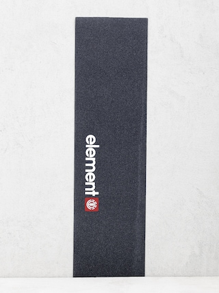 Grip Element Classic Logo (assorted)
