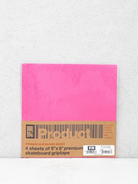Grip Superior 4 Sheets Grip