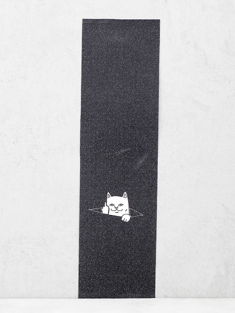 Grip RipNDip Peeking Nerm (black)