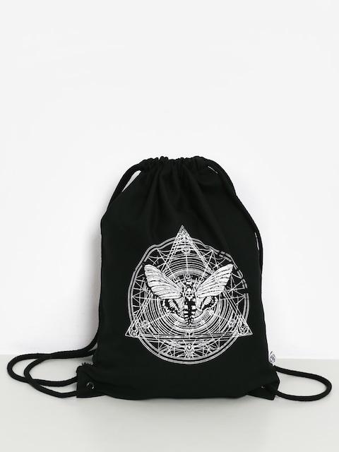 Batoh The Hive Moth Bag (black)