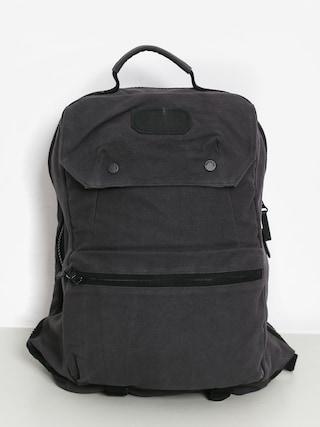 Batoh Quiksilver Premium Backpack (tarmac)