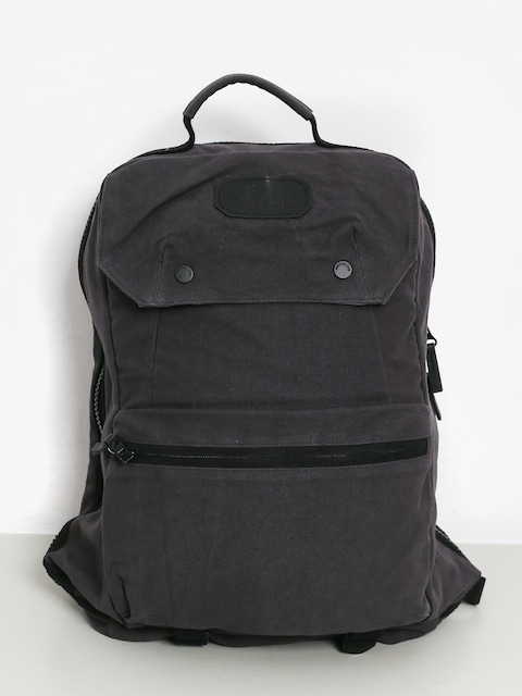 Batoh Quiksilver Premium Backpack
