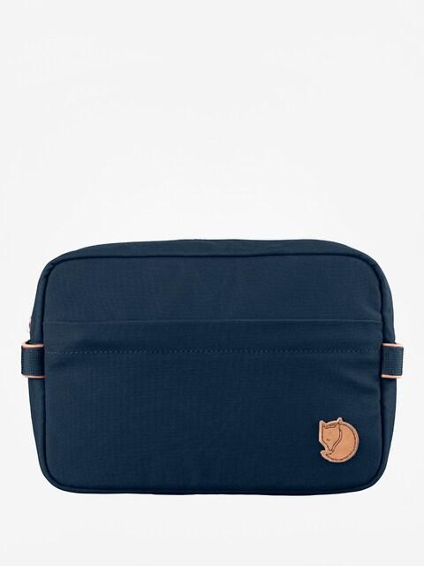 Kosmetická taška Fjallraven Travel Toiletry (navy)