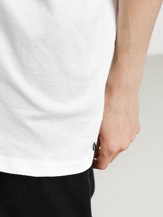 Tričko Nike SB Sb Essential (white)