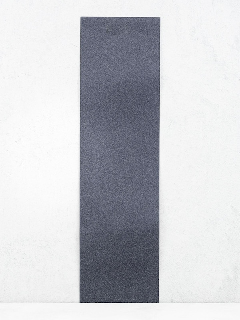Grip Bullet Standard (black)