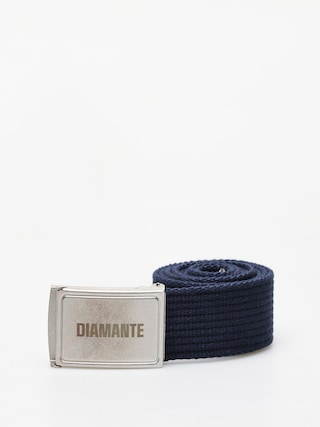 Pu00e1sek Diamante Wear Belty (navy)