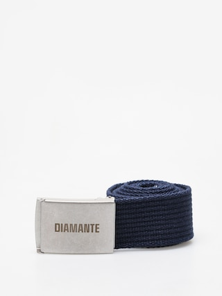 Pu00e1sek Diamante Wear Diamante Classic (navy)