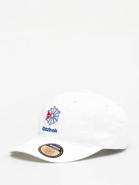 Kšiltovka  Reebok Cl Fo Starcrest Cap ZD