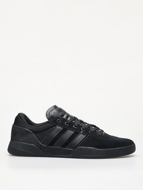 Boty adidas City Cup