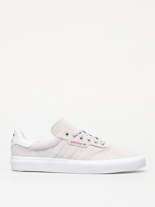 Boty adidas 3Mc (grey two f17/ftwr white/scarlet)