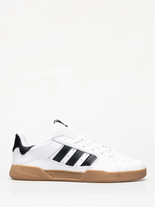 Boty adidas Vrx Low (ftwr white/core black/gum4)