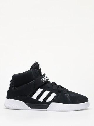 Boty adidas Vrx Mid (core black/ftwr white/ftwr white)