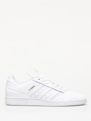 Boty adidas Busenitz (ftwr white/gold met./ftwr white)