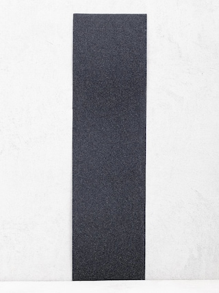 Grip Grizzly Griptape Blank Griptape (black)