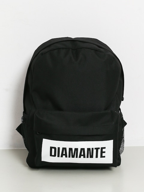 Batoh Diamante Wear Boxlogo