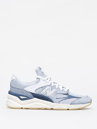 Boty New Balance X90 (refelection)