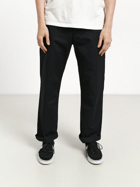 024096cb1 Nike SB - Výprodej | SUPERSKLEP
