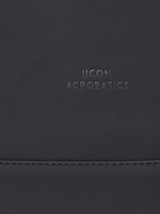 Batoh Ucon Acrobatics Hajo Lotus (black)