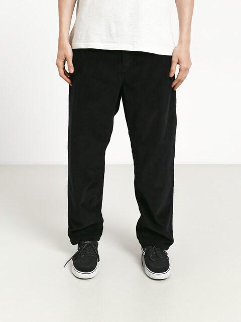 Kalhoty Polar Skate 93 Cords (black)