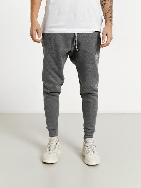Kalhoty Diamante Wear Di Hipster Haft Drs (grey)