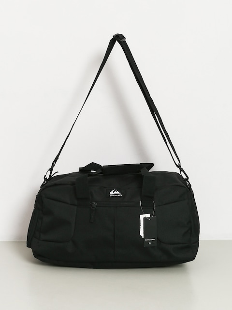 Taška Quiksilver Medium Shelter II (black)