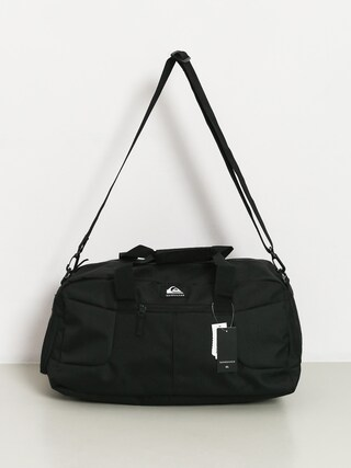 Tau0161ka Quiksilver Medium Shelter II (black)