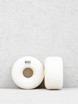 Kolečka Bones Blanks Streettech Formula V2 (white)